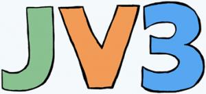 JV3 Building Energy Efficiency Assessments explained